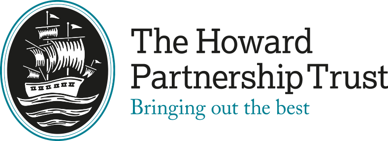 The Howard Partnership Trust